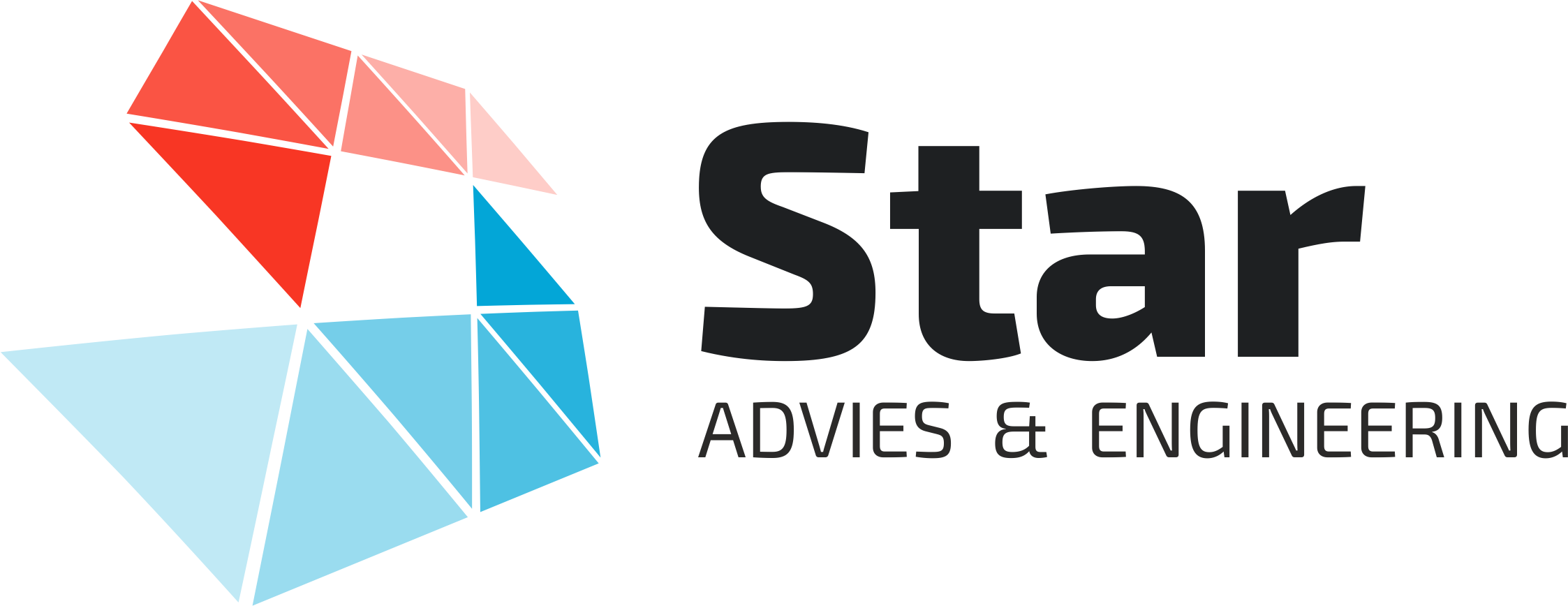 Star Projectservice